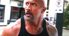 THE FATE OF THE FURIOUS - Official Movie Trailer #1 (2017) Vin Diesel, Dwayne Johnson, Charlize Theron, Jason Statham