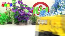 Happy Birthday Traditional 1 Min-4MpMOWldf1c - video dailymotion