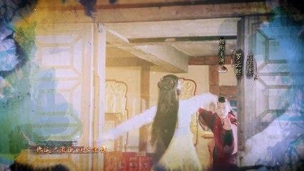 屏裡狐 第16集 Fox in the Screen Ep16