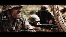 ϟϟ Waffen SS German War Film ☆☆ Action movies War Film - International Trailer