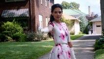 Miss Meadows Trailer