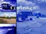 Stage-pilotage-rallye