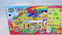 Haus-Spiel - Spiele bauen volles Haus in eine kleine box, nicht 2016