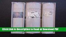 Read Jean-Emile Laboureur: Gravures Et Lithographies Individuelles Tome I (Catalogues raisonnes)