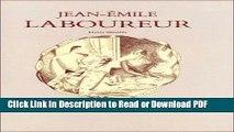Download Jean-Emile Laboureur: Gravures Sur Metal, Gravures Sur Bois, Lithographies Tome II