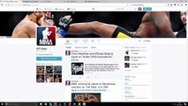 WP Tweet Machine v2 REVIEW - DEMO - Best Review & Bonus