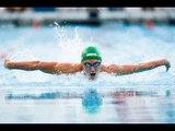 Swimming | Men's 100m Breaststroke SB9 final | Rio 2016 Paralympic Games