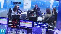 Méga-contrat pour Boeing et Airbus en Iran, le conflit avec les Kurdes en Turquie : les experts d'Europe 1 vous informent