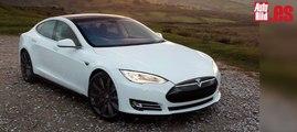 VÍDEO: 5 claves para enamorarse de los coches eléctricos
