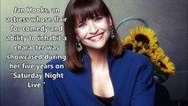 Saturday Night Live: The Best of Dana Carvey Trailer