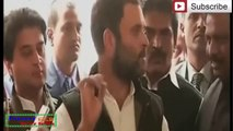 Aaj Tak live Hindi News Today Rahul Gandhi Claim PM Modi