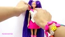 Play Doh Sparkle My Little Pony Neptune Pluto Venus Sailor Moon Mars Jupiter