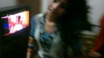 pakistani mujra girl dance|pakistan girl mast dance|pakistan call girl  mast dance