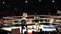 WWE Raw 28 November 2016 Highlights Brock Lesnar vs Randy Orton - wwe raw 11/28/16 Highlights