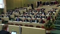 PRESOV-PSK 22: Priamy prenos z 22. zasadnutia Zastupitelstva Presovskeho samospravneho kraja (PSK) 2016-12-12 (4)