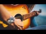 3 Hour Relaxing Guitar Music - Meditation Music, Instrumental Music, Calming Music, Soft Music