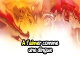 Etienne Daho & Dani comme un boomerang
