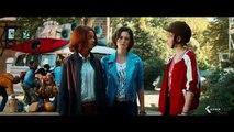 BIBI & TINA 4 Tohuwabohu total Trailer 2 German Deutsch (2017)