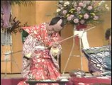 Most Extreme Elimination Challenge 309  Novelty And Gift Industry Vs. The Death Industry
