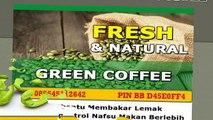 WA: +62 856 4511 2642, Beli Green Coffee Di Solo