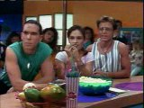 Mighty Morphin Power Rangers - 2x27 The Power Transfer 1