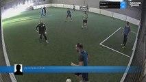 Equipe 1 Vs Equipe 2 - 11/12/16 15:45 - Loisir Pau - Pau Soccer Park