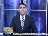 Nueva Zelanda: Bill English, nuevo primer ministro del país