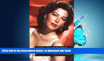 PDF [FREE] DOWNLOAD  Ava s Men: The Private Life of Ava Gardner FOR IPAD