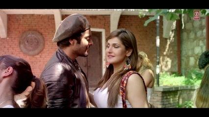 PYAAR MANGA HAI Video Song   Zareen Khan,Ali Fazal   Armaan Malik, Neeti Mohan   Latest Hindi Song(1080)