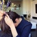Comment avoir les cheveux courts sans couper la moindre mèche