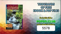 New England Waterfalls_ A Guide to More Than 400 Cascades and Waterfalls (Second Edition) (New England Waterfalls_ A Guide to More Than 200 Cascades and Waterfalls)