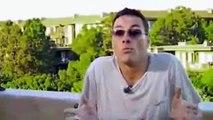 La plus belle déclaration de JC Van Damme - AWARE la révélation [Complete]