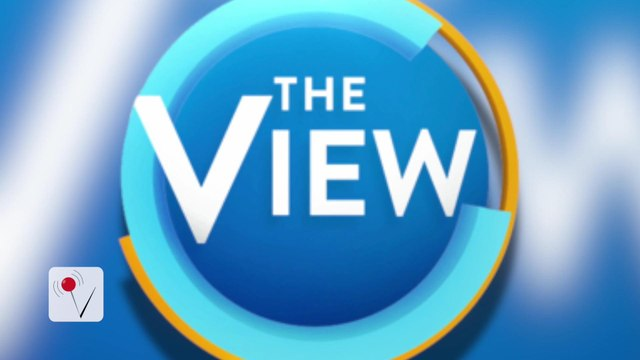 Barbara Walters Reportedly Feels ABC has 'Ruined' The View