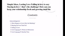 Download The 5 Love Languages: The Secret to Love that Lasts ebook PDF