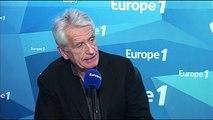 """Michel Polnareff : selon son producteur, """"il ne voulait pas faire Pleyel"""""""