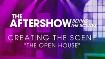 The Next Step Behind the Scenes: Open House (Season 4)