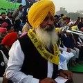 Kejriwal in Ludhiana Aap Rally,Simarjeet bains balwinder bains