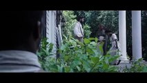 THE BIRTH OF A NATION (2017) - Bande Annonce VF   FilmsActu