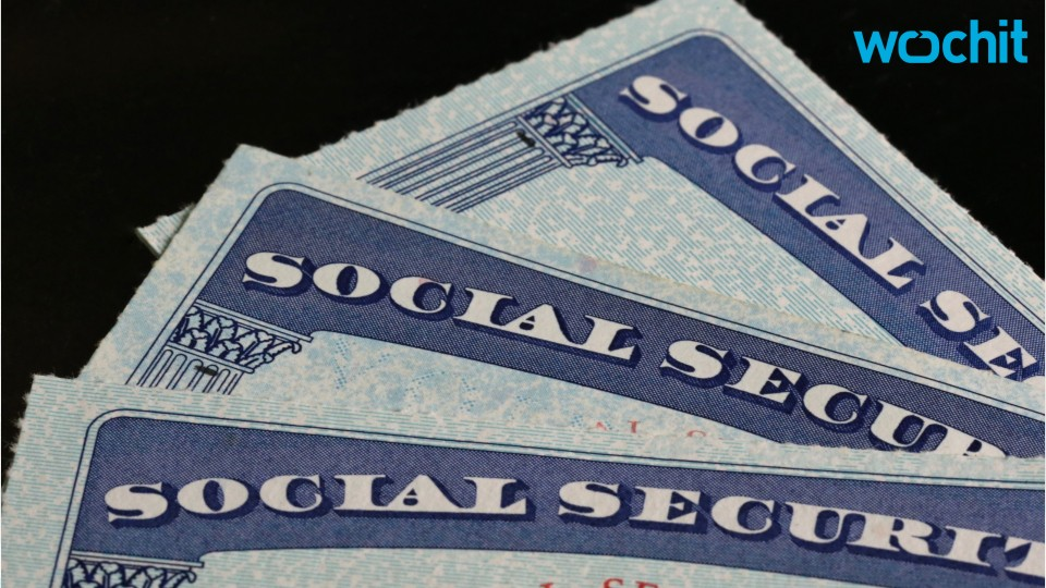 Do You Know These Myths About Social Security?