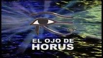 L'Oeil D'Horus - Partie III - Le Sphinx, Gardien De L'Horizon