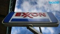 Exxon Claims It Does Not Endorse Planned Parenthood