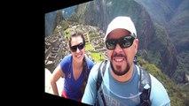 Pacote para Machu Picchu - Depoimento Perú Grand Travel