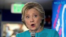 Clinton Camp Throws Support Behind Electorate Intel Briefing