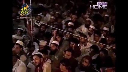 (FULL) Family Problem & Solution By Maulana Tariq Jameel 2015