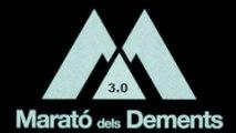 Marató Dels Dements 3.0 2016