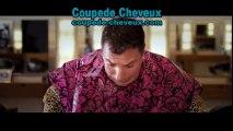 RELOOKING AXE BLACK AVEC FATAL BAZOOKA | EPISODE #2 : LA COIFFURE | coupede-cheveux.com