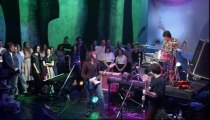 Later with Jools Holland | Cool Britannia 1 (Pt. 3/4)