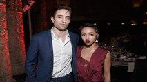Robert Pattinson, FKA Twigs Wedding Cancelled Kristen Stewart's Ex Puts Engagement On Hold