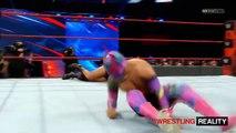 WWE Main Event 12_09_2016 Highlights HD - WWE Main Event 09 December 2016 Highlights HD