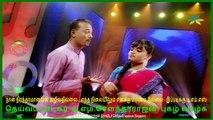 T M Soundararajan Legend   song  voice, Singapore tms singers sings in TMS voice 15-06-13